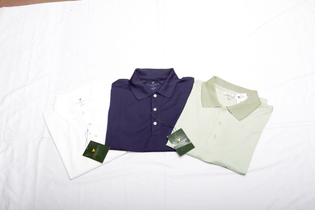 rsz_polo_shirts