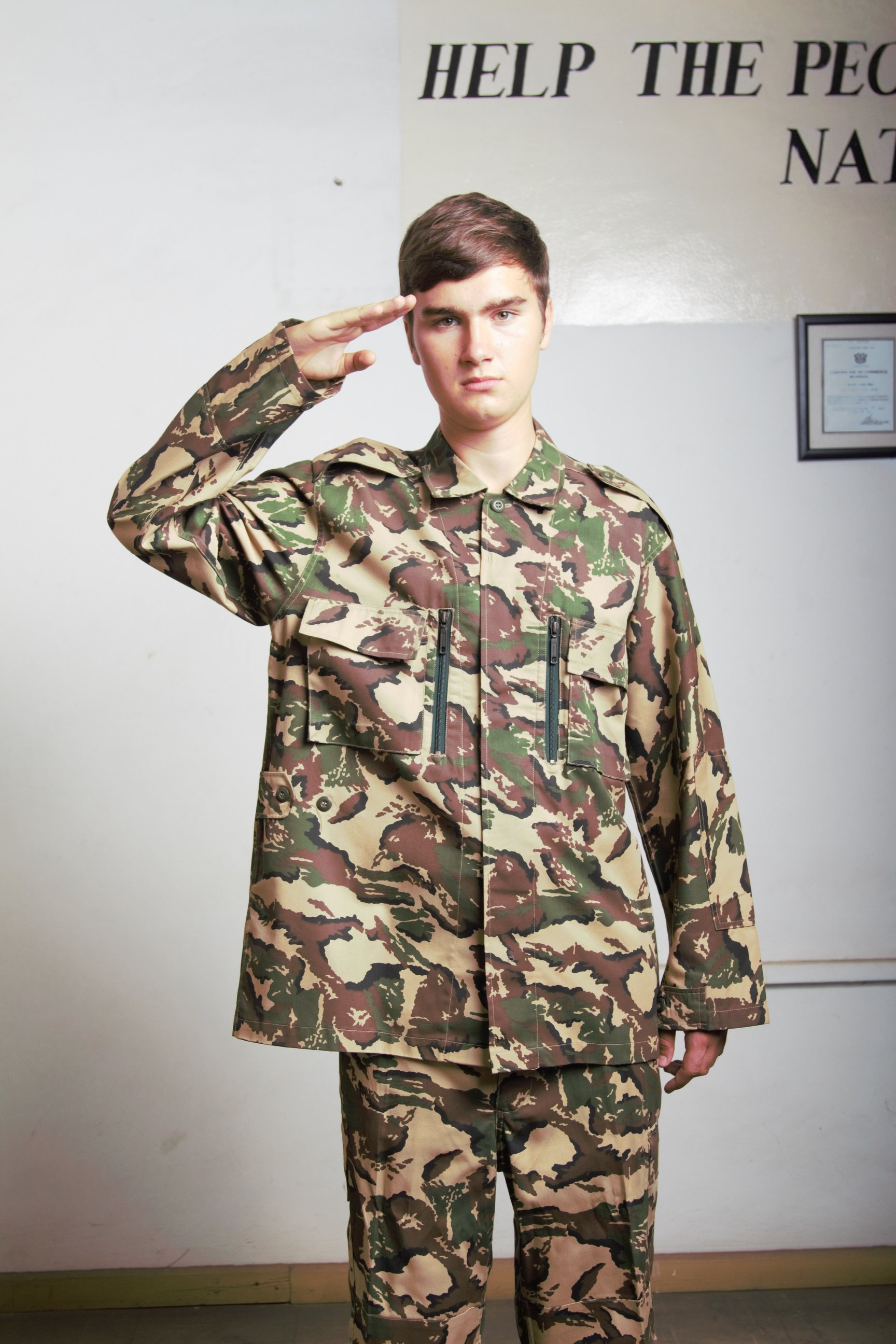 rsz_uniform_in_camouflage_fabric